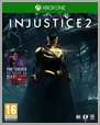 5051892208178 - Injustice 2 - Xbox One