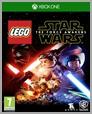 5051892199452 - Lego Star Wars : The Force Awakens - Xbox One
