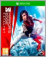 1029953 - Mirror's Edge Catalyst - Xbox One
