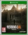 5055060965962 - Resident Evil: Biohazard - Xbox One