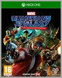 5051892208024 - Marvel's Guardians of the Galaxy: The Telltale Series - Xbox One