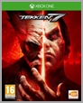 3391891991032 - Tekken 7 - Xbox One