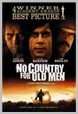 10208103 - No Country For Old men - Tommy Lee Jones